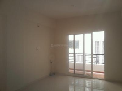 Gallery Cover Image of 1200 Sq.ft 2 BHK Apartment for rent in Kalyan Nagar for 25000