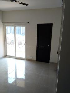 Gallery Cover Image of 1520 Sq.ft 3 BHK Independent Floor for rent in Paramount Emotions, Phase 2 for 8000