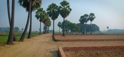 Gallery Cover Image of  Sq.ft Residential Plot for buy in Miranpur Pinvat for 560000