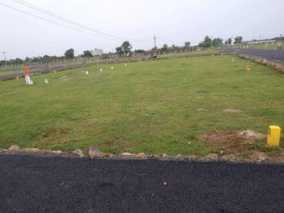 Gallery Cover Image of  Sq.ft Residential Plot for buy in Agaramthen for 2652900