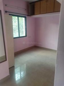 Gallery Cover Image of 1000 Sq.ft 2 BHK Independent Floor for rent in Marathahalli for 19000