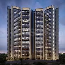 Gallery Cover Image of 975 Sq.ft 2 BHK Apartment for buy in Avanya, Dahisar East for 9000000