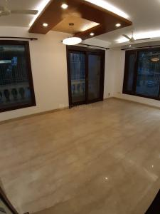 Gallery Cover Image of 2799 Sq.ft 4 BHK Independent Floor for buy in Green Park for 52500000