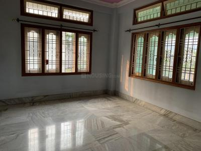 2 Bhk Independent House For Rent In Kahilipara Guwahati 1200 Sqft Housing Com Property Id 4446823