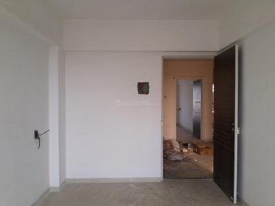 Gallery Cover Image of 650 Sq.ft 1 BHK Apartment for buy in Greater Khanda for 5700000