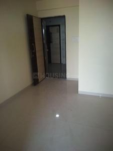 Gallery Cover Image of 1950 Sq.ft 3 BHK Apartment for rent in New Panvel East for 27000