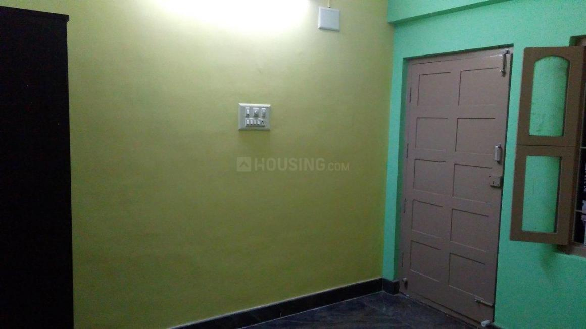Bedroom Image of 1200 Sq.ft 3 BHK Independent House for rent in Basaveshwara Nagar for 16000