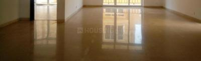 Gallery Cover Image of 130 Sq.ft 1 R Independent Floor for rent in Neb Sarai for 35000