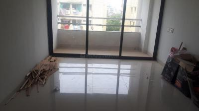 Gallery Cover Image of 1620 Sq.ft 3 BHK Apartment for rent in Chanakyapuri for 19000
