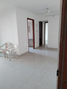 Gallery Cover Image of 1252 Sq.ft 2 BHK Apartment for buy in Goodwill Paradise, Kharghar for 13000000