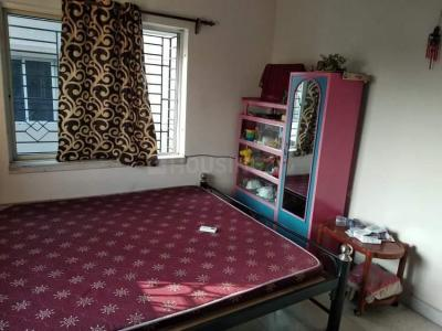 Gallery Cover Image of 450 Sq.ft 1 BHK Apartment for buy in Nayabad for 1700000
