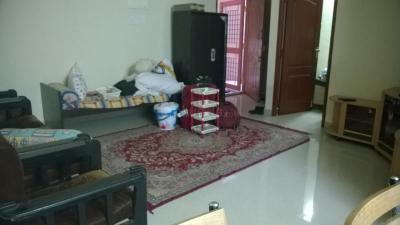 Hall Image of PG 6557586 Adyar in Adyar