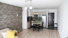 Gallery Cover Image of 1350 Sq.ft 2 BHK Apartment for buy in Balaji Heights, Kharghar for 13000000