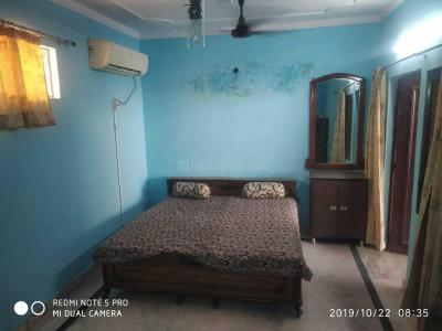 Bedroom Image of PG 4040153 Rajouri Garden in Rajouri Garden
