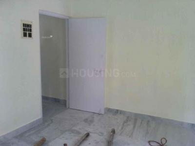 Gallery Cover Image of 500 Sq.ft 1 RK Independent House for rent in Baghajatin for 10000