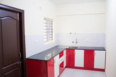 Kitchen Image of PG 4642193 Electronic City in Electronic City