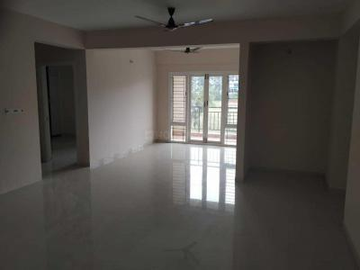 Gallery Cover Image of 1650 Sq.ft 2 BHK Apartment for rent in Electronic City for 22000