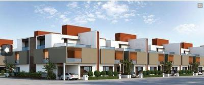 Gallery Cover Image of 2272 Sq.ft 4 BHK Independent House for buy in Nandelav for 9000000