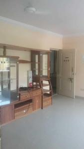 Gallery Cover Image of 980 Sq.ft 2 BHK Apartment for rent in Thane West for 22000