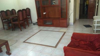 Gallery Cover Image of 800 Sq.ft 2 BHK Apartment for rent in Dahisar West for 23000