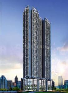 Gallery Cover Image of 1550 Sq.ft 3 BHK Apartment for buy in Northern Hills, Dahisar East for 19700000