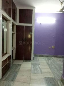 Gallery Cover Image of 2300 Sq.ft 3 BHK Independent Floor for rent in Tarnaka for 30000