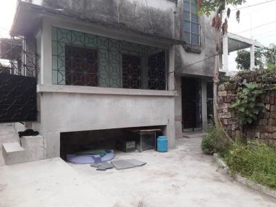 Gallery Cover Image of 650 Sq.ft 2 BHK Independent House for rent in Behala for 6500