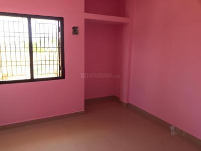 Gallery Cover Image of 816 Sq.ft 2 BHK Villa for buy in Mannivakkam for 3000000