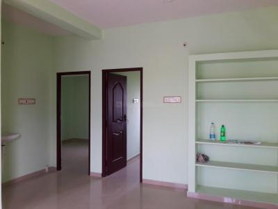 Gallery Cover Image of 600 Sq.ft 2 BHK Independent House for buy in Karasangal for 2850000