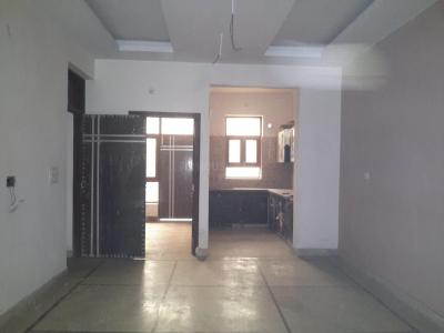 Gallery Cover Image of 1350 Sq.ft 3 BHK Independent Floor for buy in Sector 49 for 3830000