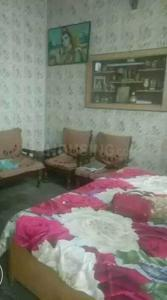 Gallery Cover Image of 900 Sq.ft 2 BHK Independent House for buy in Prem Colony for 3000000