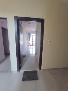 Gallery Cover Image of 535 Sq.ft 1 BHK Apartment for buy in Naman Nariman City Premium EWS LIG, Sangam Nagar for 1300000