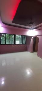 Gallery Cover Image of 750 Sq.ft 2 BHK Apartment for buy in SKF Coporative Society, Chinchwad for 5500000