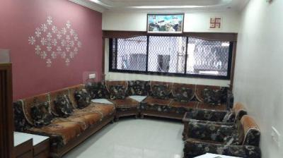Gallery Cover Image of 1080 Sq.ft 2 BHK Apartment for rent in Paldi for 22000