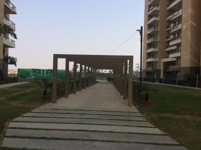 Gallery Cover Image of  Sq.ft Residential Plot for buy in sector 22 for 2300000