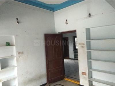 Bedroom Image of Girls Hostel in Champapet
