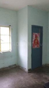 Gallery Cover Image of 500 Sq.ft 1 BHK Independent Floor for rent in Baishnabghata Patuli Township for 5000