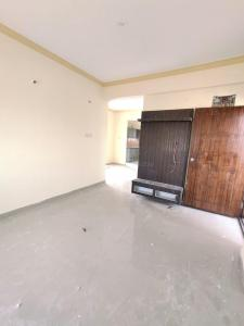 Gallery Cover Image of 983 Sq.ft 1 BHK Apartment for buy in Aavalahalli for 4177750