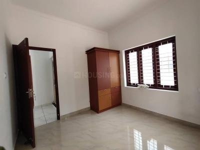 Gallery Cover Image of 1550 Sq.ft 3 BHK Independent House for buy in Mankavu for 5000000