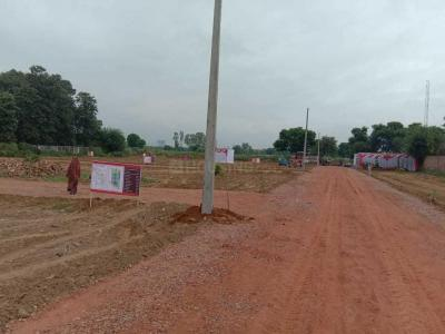 208 Sq.ft Residential Plot for Sale in Sector 70, Gurgaon