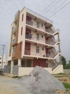 Gallery Cover Image of 1200 Sq.ft 5+ BHK Independent House for buy in Whitefield for 12000000