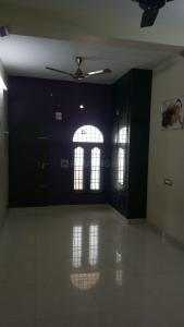Gallery Cover Image of 1150 Sq.ft 2 BHK Independent Floor for rent in Medavakkam for 16000