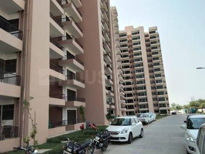Gallery Cover Image of 800 Sq.ft 2 BHK Apartment for buy in MVN Athens Sohna, sector 5, Sohna for 2073000