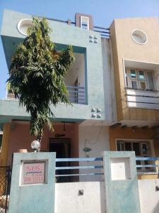 Gallery Cover Image of 4500 Sq.ft 4 BHK Villa for rent in Maninagar for 40000