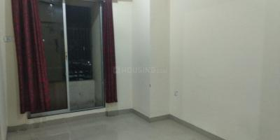 Gallery Cover Image of 450 Sq.ft 1 BHK Apartment for rent in Prabhadevi for 31000