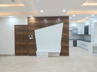 Gallery Cover Image of 2400 Sq.ft 4 BHK Independent Floor for buy in Sector 24 Rohini for 25000000