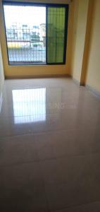 Gallery Cover Image of 600 Sq.ft 1 BHK Apartment for rent in Nerul Sea View, Nerul for 11000
