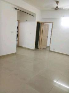 Gallery Cover Image of 930 Sq.ft 2 BHK Apartment for rent in Sector 74 for 15480