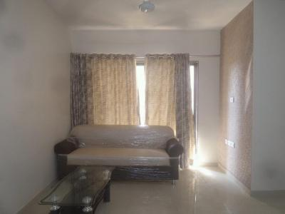 Gallery Cover Image of 900 Sq.ft 2 BHK Apartment for rent in Nalasopara East for 15000