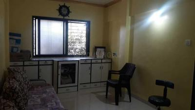 Gallery Cover Image of 450 Sq.ft 1 RK Apartment for rent in Yerawada for 11000
